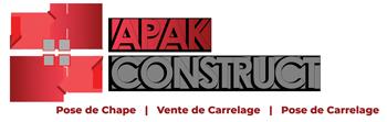 Apak Construct