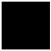 Carreleurs professionnels - Apak Construct